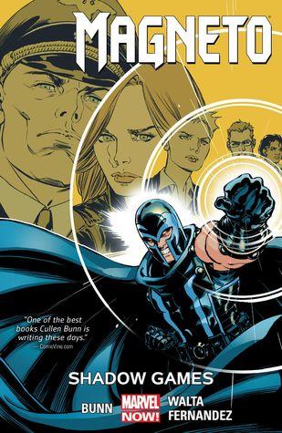 Adam Stone's 'superhero-comics' books on Goodreads (410 books)