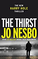 The Thirst (Harry Hole, #11)