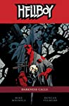 Hellboy, Vol. 8 by Mike Mignola