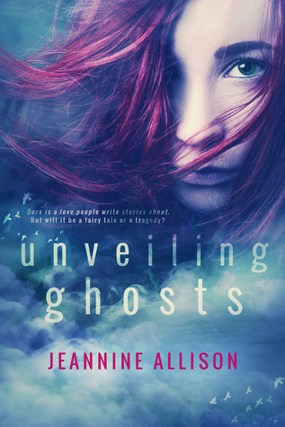 Unveiling Ghosts