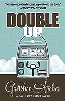 Double Up (Davis Way Crime Caper #6)