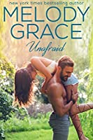 Unafraid (Beachwood Bay #2)