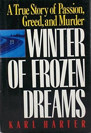 winter of frozen dreams sex