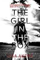 The Girl in the Box (Let Me Go #1)
