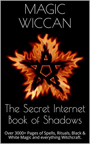 w Internet Book Of Shadows