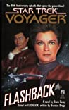 Flashback (Star Trek: Voyager)