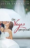 The Vegas Proposal