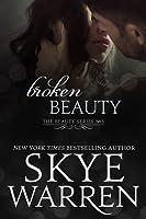Broken Beauty (Beauty, #3)