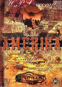 Amerika: In Städten und Wäldern