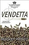 Vendetta (Xander King, #0.5)