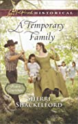 A Temporary Family