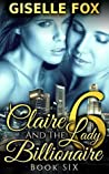 Claire and the Lady Billionaire 6