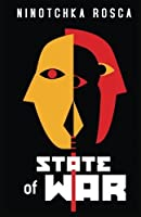 State of War: A Novel of Life in the Philippines