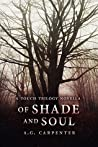 Of Shade and Soul: A Touch Trilogy Novella (The Touch Trilogy Book 2)