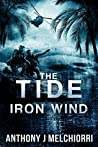 Iron Wind (The Tide, #5)