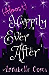 (Almost) Happily Ever After (The Ugly Duckling, #2)