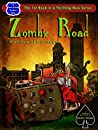 Convoy of Carnage (Zombie Road #1)
