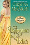 The Disappearance of Lady Edith (The Undaunted Debutantes, #1) audiobook download free