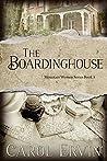 The Boardinghouse (Mountain Women #5)