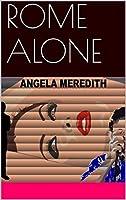 Rome Alone