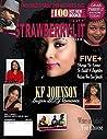 Strawberry-Lit Magazine: Volume 1 Issue 2: Super Sexy Romance
