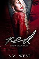 Red (Love in Color, #1)