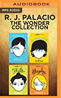 'Wonder' author on her inspiration for the book and meeting an 'Auggie Pullman come to life'