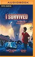 I Survived the Joplin Tornado, 2011 (I Survived, #12)