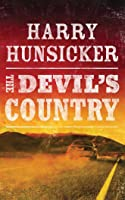 The Devil's Country (Arlo Baines #1)