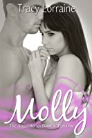 Molly: Part One (Angel, #1.1)