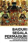 Baiduri Segala Permaisuri audiobook download free