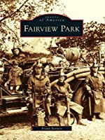 Fairview Park (Images of America)