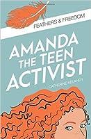 Amanda the Teen Activist