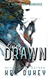 Lines Drawn (Drawn to You #2)