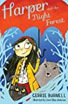 Harper and the Night Forest (Harper #3)