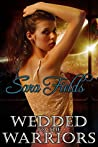 Wedded to the Warriors (Captive Brides #1)