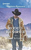 Rodeo Rancher (Rodeo, Montana)