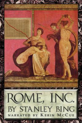 The Rise And Fall Of The First Multinational Corporation Rome Inc