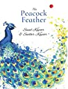 The Peacock Feather