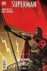 Superman Hijo Rojo. Parte 1