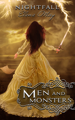 Men and Monsters  pdf