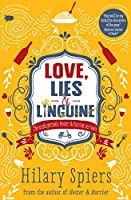 Love, Lies and Linguine