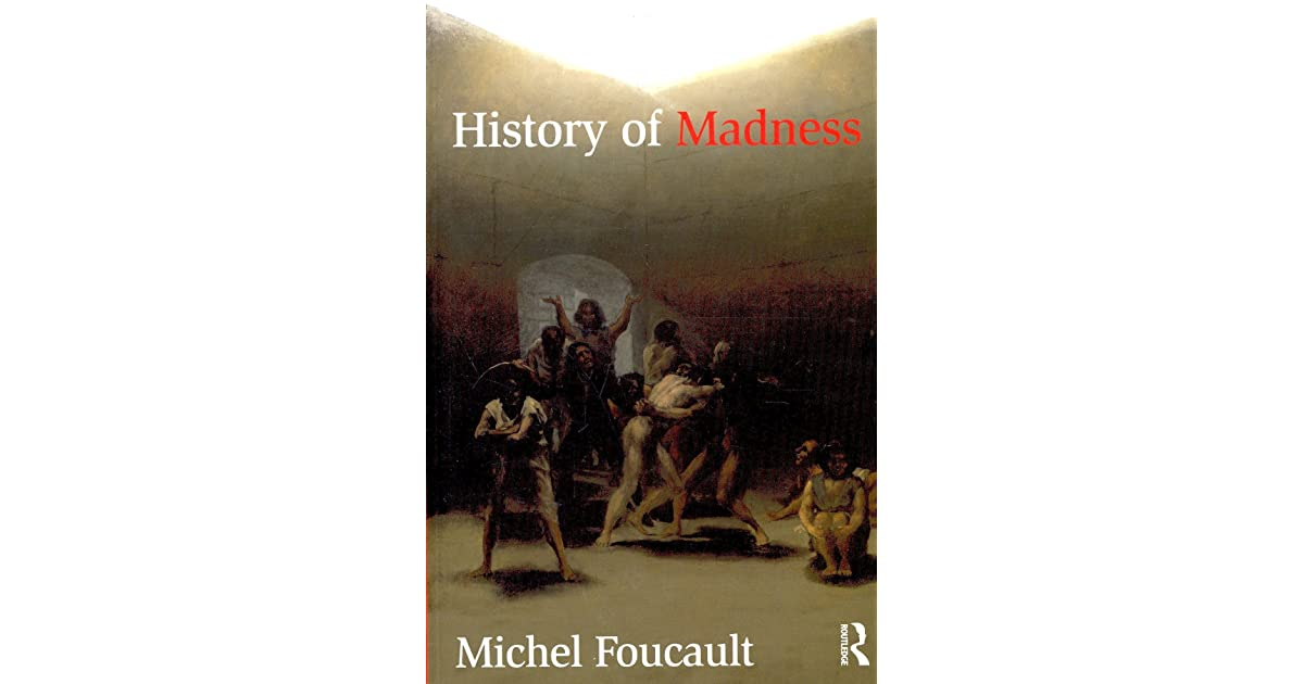 a biography of michel foucault and the cultivation of the self Michel foucault (1926-1984) was born in discourse foucault was interested in the phenomenon of discourse and dispositions through these confessions, the idea of a sexual identity at the core of the self came into existence (again, a form of knowledge), an identity.
