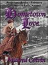 Hometown Love (Birthstone Brides Book 2)