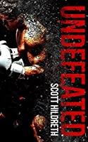Undefeated (Fighter Erotic Romance, #1)