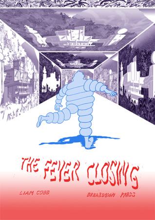 The Fever Closing Liam Cobb