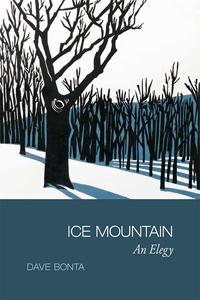 Ice Mountain by Dave Bonta