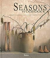 Seasons woonboek: originele vondsten voor een persoonlijk huis