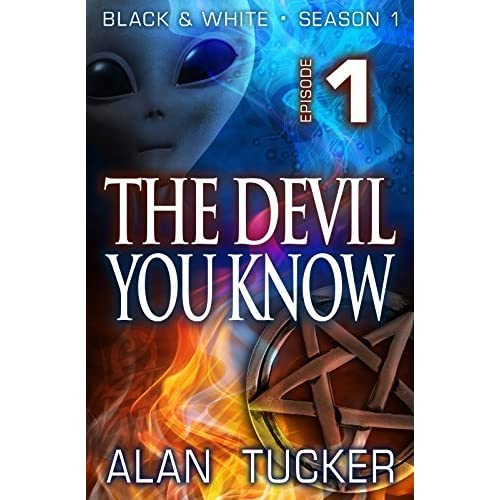 Lucifer Season 1 Episode 4 Promo Spoilers Lucifer S: The Devil You Know, Episode 1 By Alan Tucker