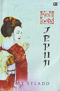 Kembang Jepun